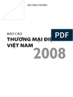 bao_cao_thuong_mai_dien_tu_vn_nam_2008_7667
