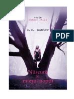 c.c._hunter_-_nascuta_la_miezul_noptii.pdf