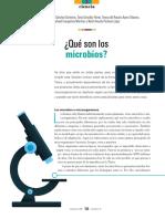 quesonmicrobios.pdf
