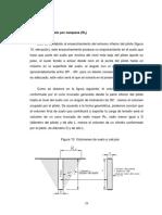 08_2590_c_parte59.pdf