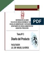 diseno_del_producto.pdf