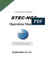 stec-nc2-o.pdf