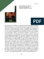 dialnet-elencuentroconelotroryszardkapuscinskiespanaanagra-5752961.pdf
