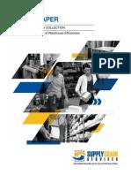 1-lectura-no-1-driving-new-levels-of-warehouse-efficiencies-1-.pdf