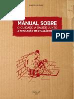 manual_cuidado_populalcao_rua.pdf