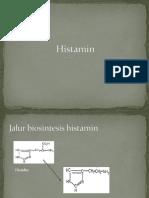 histamin-farmol.pptx