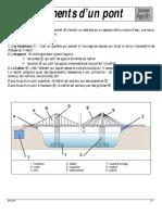 pont_r1.pdf
