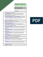 cdc_up_requirements_traceability_matrix_template.xls