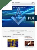 focoartereal-blogspot-com-2016-07-o-passo-lateral-da-marcha-de-companheiro-html.pdf
