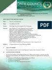 nfjpiar3_1819_mom_1st-rebm_061618.pdf