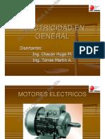 4-motores