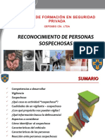 02-reconocimientodepersonassospechosas-170806184602