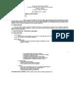 2006 - MATH 103 - Plane and Spherical Trigonometry