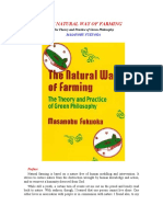 natural-way-of-farming-masanobu-fukuoka-green-philosophy.pdf