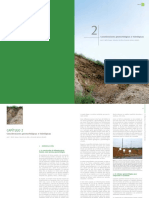 restauracion_ecologica_43_75.pdf