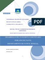 documento_1_memoria_y_anejos_a_la_memoria.pdf