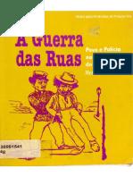 331173081-marcos-bretas-a-guerra-nas-ruas-povo-e-policia-na-cidade-do-rio-de-janeiro.pdf