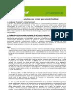 fracking-gp_esp.pdf