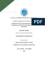 tesis_final.docx