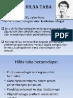 milatu.pptx