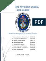 evaluacion-y-gestion-de-riesgos-para-una-industria-de-ceramicos.docx