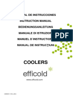 instruction-user-manual-efficold-coolers.pdf