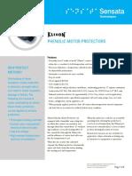 375649493-protector-termico-para-motores-electricos.pdf