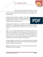 informatico.docx