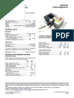 mg5223f.pdf