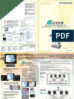 ecdis-fmd3200_3300-furuno.pdf