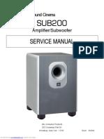 sub200.pdf