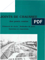 joints_chaussee.pdf