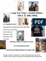 1893-fong                                                                                                                                                                                                                                                                                                                                                                                                                                                                                                                                                                                                                                                                                                                                                         yue