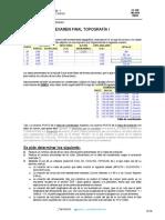01.                                                                                                                                                                                                                                                                                                                                                                                                                                                                                                                                                                                                                                                                                                                                                         examen_final_topografia_i.pdf