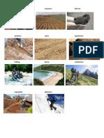geolog                                                                                                                                                                                                                                                                                                                                                                            í                                                                                                                                                                                                                                                                                                                                                                            amargososlimosos