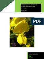 laminas_botanica_general_2.pdf