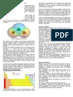 electronegatividad.docx