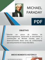 michael                                                                                                                                                                                                                                                                                                                                                                                                                                                                                                                                                                                                                                                                                                                                                         faraday.pptx