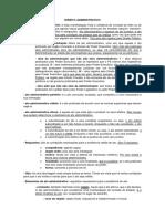direito                                                                                                                                                                                                                                                   adm.                                                                                                                                                                                                                                                   -                                                                                                                                                                                                                                                   pdf
