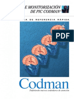 guia-de-sistema-de-monitorizacion-intracraneal.pdf