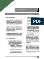 __lib09_2.pdf