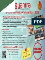 eyrc-2018_poster.pdf