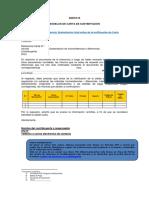 anexo                                                                                                                         +                                                                                                                         b                                                                                                                         +                                                                                                                         modelo                                                                                                                         +                                                                                                                         de                                                                                                                         +                                                                                                                         carta.pdf