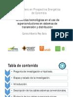 presentacion                                                                                                                                                                                                                                                   cars                                                                                                                                                                                                                                                   abril                                                                                                                                                                                                                                                   23                                                                                                                                                                                                                                                   2015