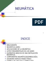 neumatica-ppt
