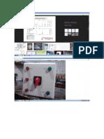 tablero                                                                                                                                                                                                                                                   de                                                                                                                                                                                                                                                   transferencia                                                                                                                                                                                                                                                   generador