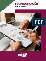 manual                                                                                                                                                                                                                                                   -                                                                                                                                                                                                                                                   matriz                                                                                                                                                                                                                                                   de                                                                                                                                                                                                                                                   planificaci