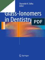 2016_book_glass-ionomersindentistry.pdf