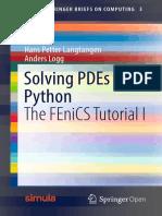 cfd                                                                                 python.pdf