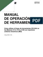 49055606-herramienta-3116-1.pdf